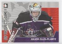 Julien Ellis /10