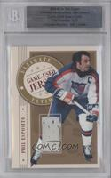 Phil Esposito [BGS AUTHENTIC]