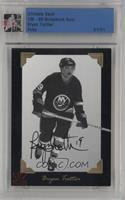 Bryan Trottier /1 [ENCASED]