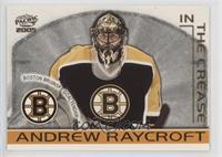 Andrew Raycroft
