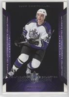 Luc Robitaille #/350