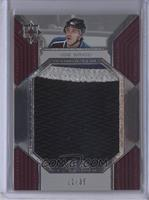 Joe Sakic #/35