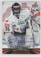 Mika Noronen