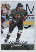 Ilya Kovalchuk /50