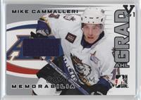 Mike Cammalleri /1