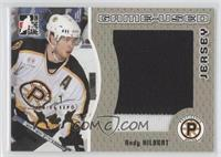 Andy Hilbert /1