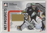 Gerald Coleman /1