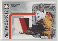 Marc-Andre Fleury /1