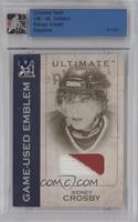 Sidney Crosby /1 [ENCASED]