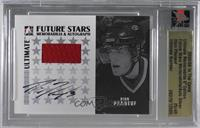 Dion Phaneuf /40 [Uncirculated]