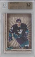 Corey Perry [BGS 9.5]