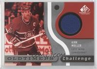 Kirk Muller /100