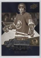 Mike Bossy #/499