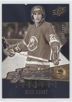 Mike Bossy [Noted] #/499