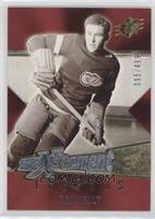 Red Kelly #/499