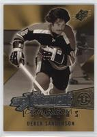 Derek Sanderson /499