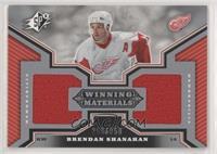 Brendan Shanahan #/350