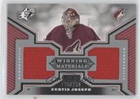 Curtis Joseph /350