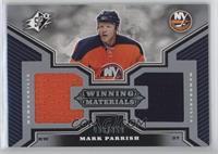 Mark Parrish /350