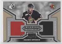 Jason Spezza /350