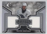 Wayne Gretzky /350