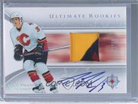 Dion Phaneuf #12/25