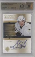 Sidney Crosby /299 [BGS9.5]