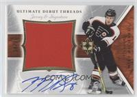 Mike Richards #/25