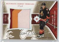 Dion Phaneuf /60