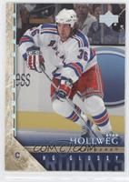 Ryan Hollweg /10