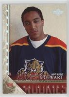 Anthony Stewart #/10