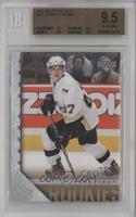 Sidney Crosby [BGS 9.5 GEM MINT]