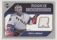 Henrik Lundqvist [EX to NM]