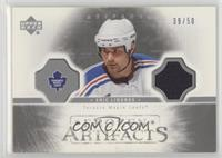 Eric Lindros /50