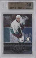 Ryan Getzlaf [BGS 9.5 GEM MINT]