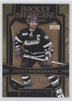 Scott Niedermayer