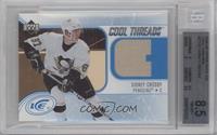 Sidney Crosby [BGS8.5NM‑MT+]