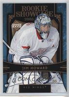 Jim Howard
