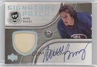 Mike Bossy [EXtoNM] #/75