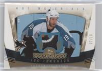 Joe Thornton [EX to NM] #/10