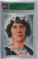 Lady Bing [Uncirculated] #/90