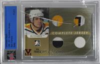 Ron Francis [Uncirculated] #/1