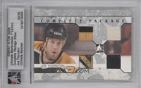 Joe Thornton [Uncirculated] #/9