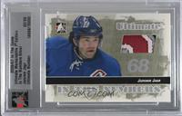 Jaromir Jagr [Uncirculated] #/9