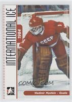 Vladimir Myshkin