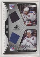 a7558a8e7 Brendan Shanahan Hockey Cards matching  SP Authentic - COMC Card ...