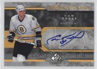 Cam Neely #7/50