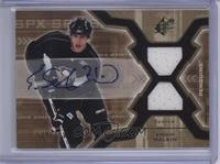 Evgeni Malkin [Noted] #/799