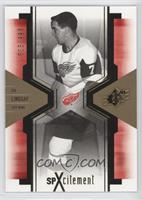 Ted Lindsay /999