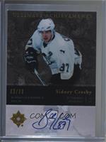 Sidney Crosby #3/39